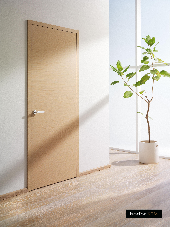 bod'orKTM - Türen