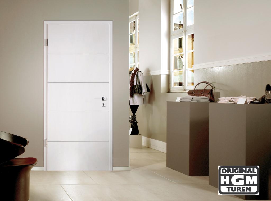 hgm - Türen